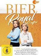 Bier Royal O´zofft is! Teil 1
