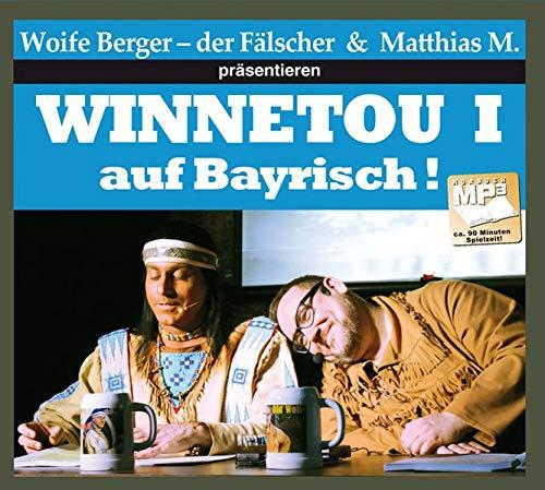 Auf Wiedersehen Auf Bayrisch