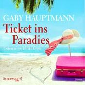 Ticket ins Paradies