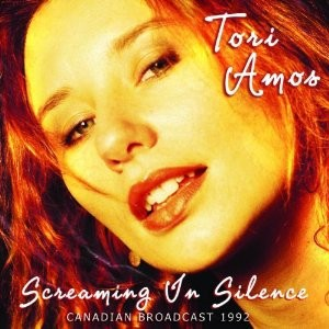 Screaming in Silence (Canadian Broadcast 1992)