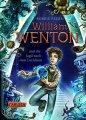 William Wenton 1: und die Jagd nach dem Luridium
