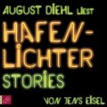 Hafenlichter Stories