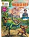 LeYo! Dinosaurier