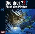 Fluch des Piraten