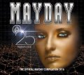Mayday 25 - The Official Mayday Compilation 2016