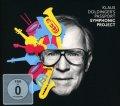 Klaus Doldinger's Passport Symphonic Project