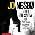 Blood on snow - Der Auftrag