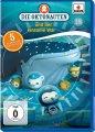 Die Oktonauten DVD 18