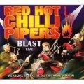 Blast - live