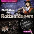 Die Rückkehr des Rattenfängers