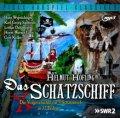 """Das Schatzschiff - Die Vorgeschichte zur """"Schatzinsel"""" in 32-Teilen"""