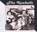 The Knebells
