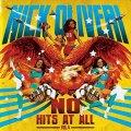 No Hits at All Vol. 4