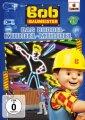 Bob der Baumeister DVD 20