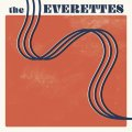 The Everettes