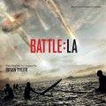 World Invasion: Battle Los Angeles (Original Motion Picture Soundtrack)