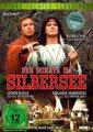 Der Schatz im Silbersee - Die original TV-Aufzeichnung aus Elspe 1989