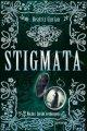 Stigmata - Nichts bleibt verborgen