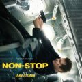 Non-Stop (Original Motion Picture Soundtrack)