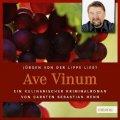 Ave Vinum