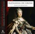 Katharina die Grosse