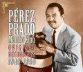 Mambo King - Original Recordings 1949 - 1958