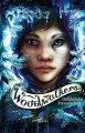 Woodwalkers 2 – Gefährliche Freundschaft