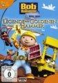 Bob der Baumeister - Die Legende vom goldenen Hammer