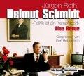 Helmut Schmidt. Politik ist ein Kampfsport