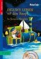 ENGLISCH LERNEN mit Jim Knopf  Im fernen Mandala