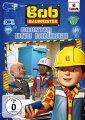 Bob der Baumeister DVD 19