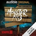 Monster 1983 - Staffel 3