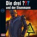 ...und der Eisenmann