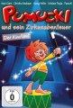 Pumuckl und sein Zirkusabenteuer - DVD