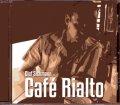 Café Rialto