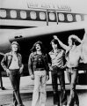 Jimmy Page-Remaster von LED ZEPPELIN IV und HOUSES OF THE HOLY veröffentlicht