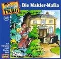 Die Makler-Mafia