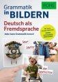 Grammatik in Bildern - Deutsch als Fremdsprache - Jeder kann Grammatik lernen!