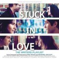 Stuck in Love - Original Motion Picture Soundtrack