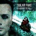 Solar Fake: Neues Album + kommende Tour