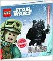 Lego Star Wars – Darth Vader auf Rebellenjagd