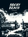 Rocky Beach: Eine Interpretation