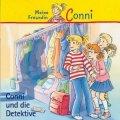 Conni und die Detektive