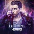 united we are