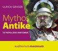 Mythos Antike