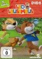 Leo Lausemaus DVD 6