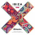 Déepalma presents: Ibiza Winter Moods, Vol. 2