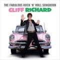 The Fabuluos Rock`N`Roll Songbook