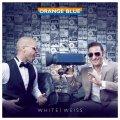 White / Weiss