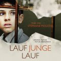 Lauf Junge lauf - Original Motion Picture Soundtrack